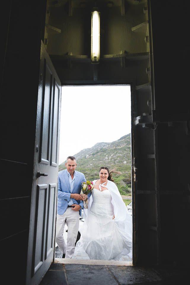 Olivia and Ian's Wedding